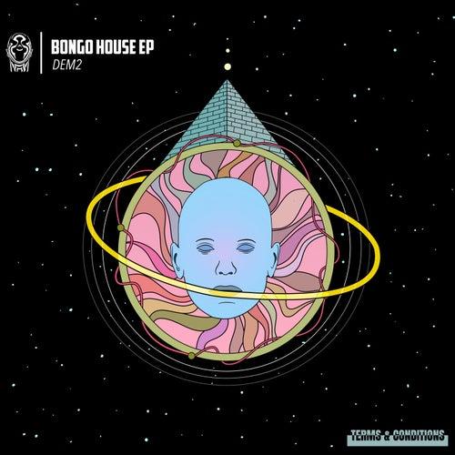 Bongo House EP
