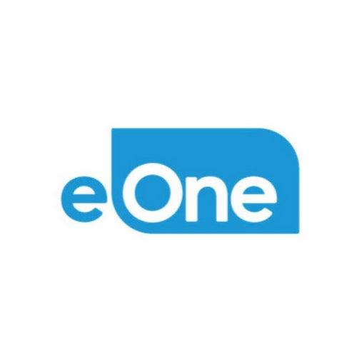 eOne Urban Profile