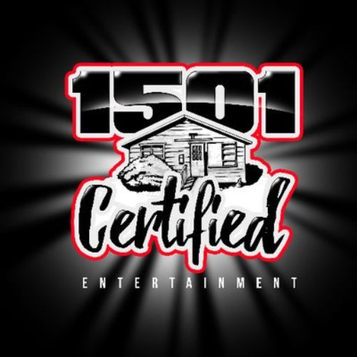 1501 Certified Ent/Warner Records Profile