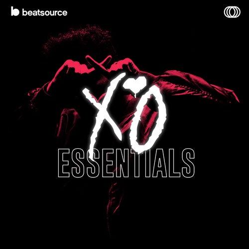 XO Essentials playlist
