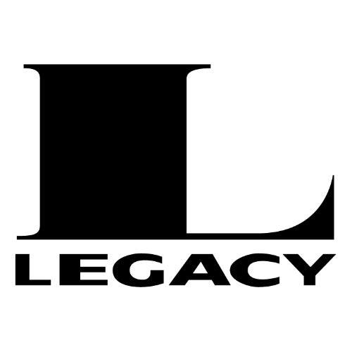 Legacy Recordings Profile