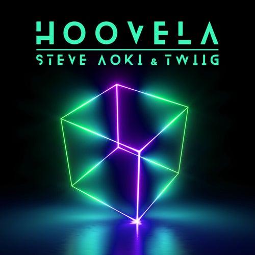 Hoovela - Extended Mix