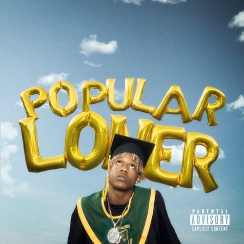Popular Loner