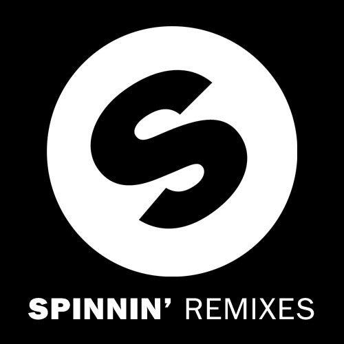 Spinnin' Remixes Profile