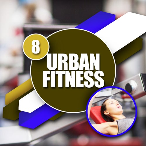 Urban Fitness 8