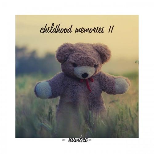 Childhood memories II (hymn)