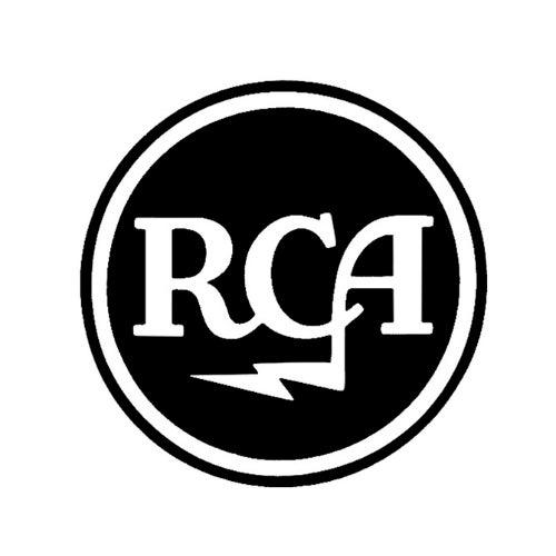 RCA/Legacy Profile