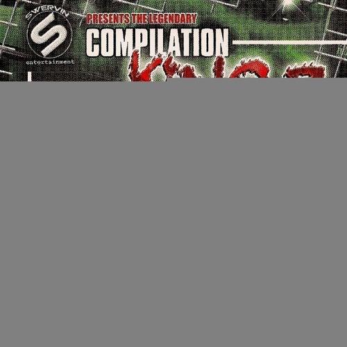 Compilation Kingz