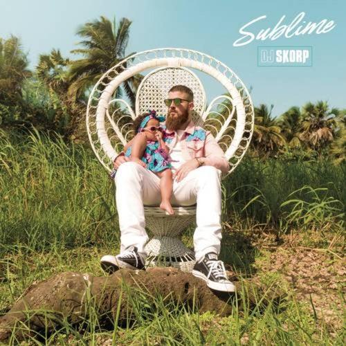 Sublime