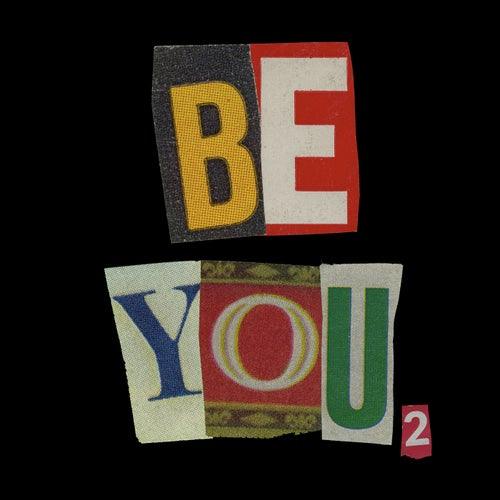 Be You 2 (feat. Currensy)