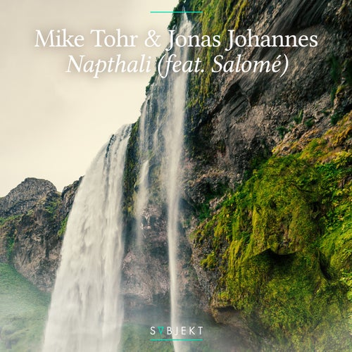 Napthali - feat. Salomé