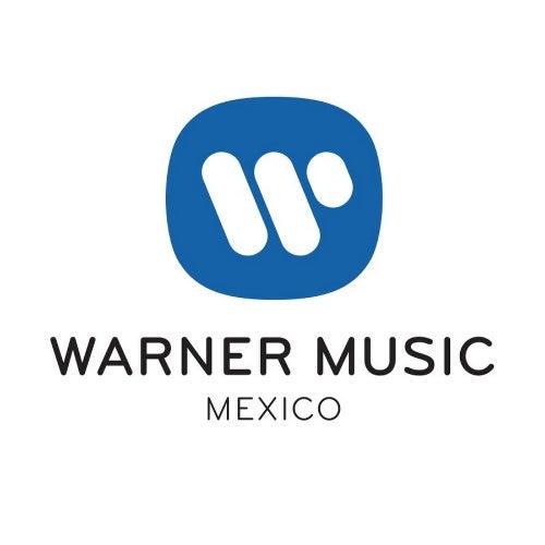 WM Mexico Profile