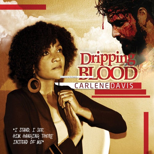 Dripping Blood