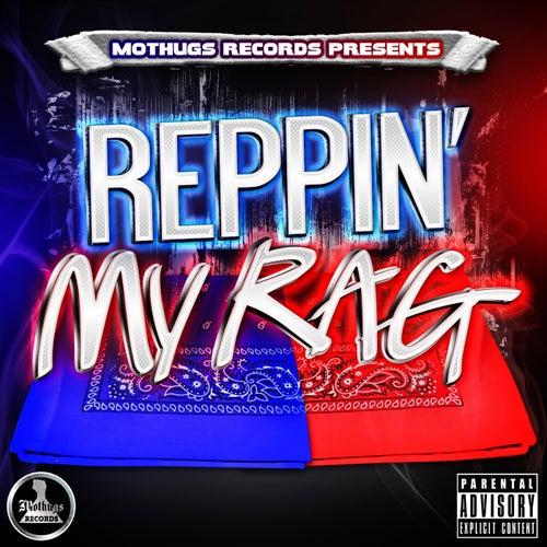 Thug Luv Mo Thug Remix  (feat. Tupac)
