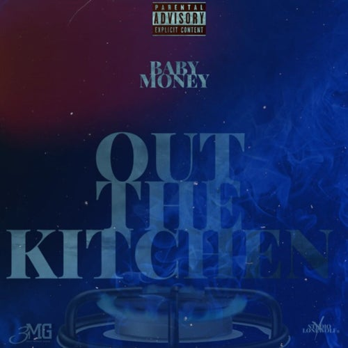Out The Kitchen
