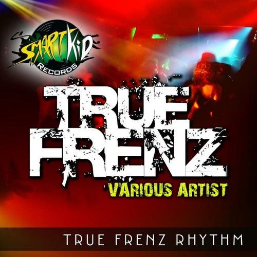 True Frenz Rhythm