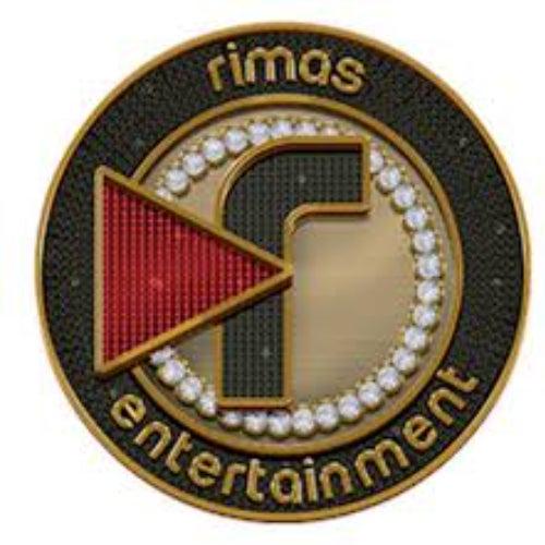 Rimas Entertainment LLC Profile