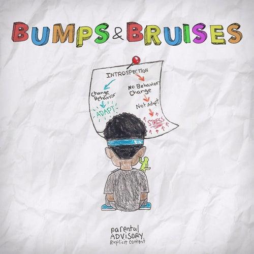 Bumps & Bruises