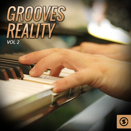 Grooves Reality, Vol. 2