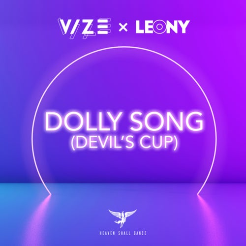 Dolly Song (Devil's Cup)