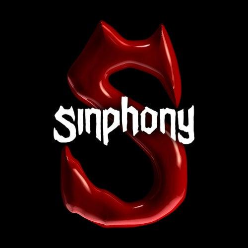 SINPHONY Profile