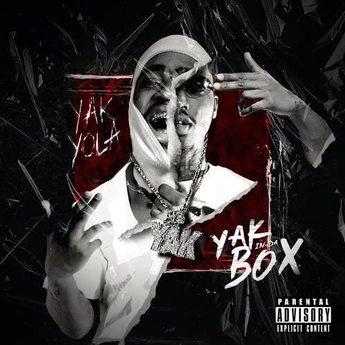 Yak In The Box