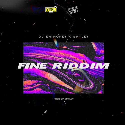 Fine Riddim