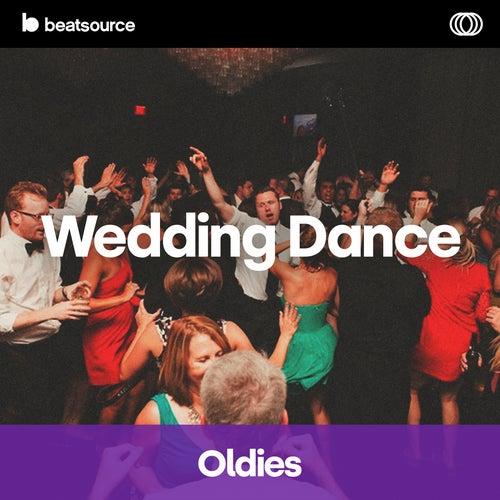 Wedding Dance - Oldies Album Art