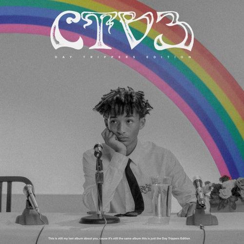 CTV3: Day Tripper's Edition