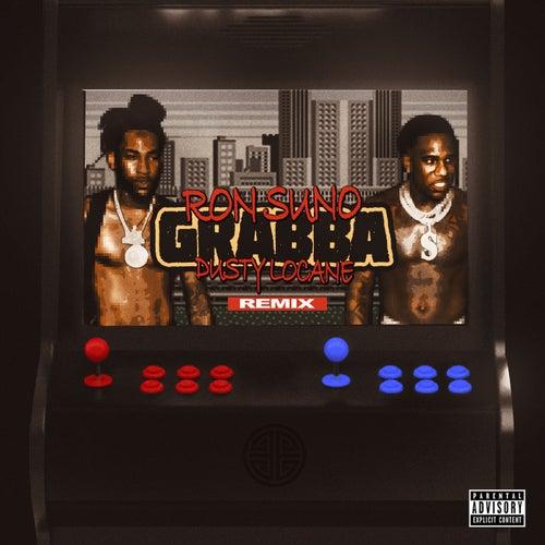 Grabba (Remix)
