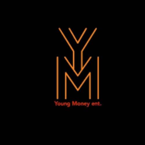 Cash Money Records/Young Money Ent./Universal Rec. Profile
