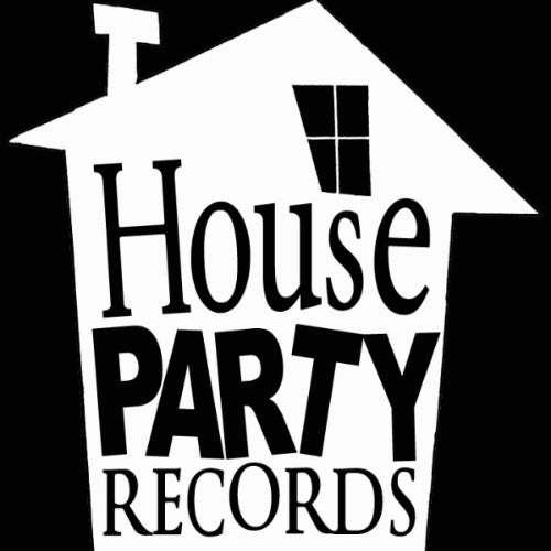 Hauss Party Profile