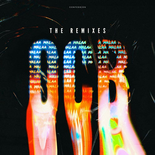 OCB (Remixes)