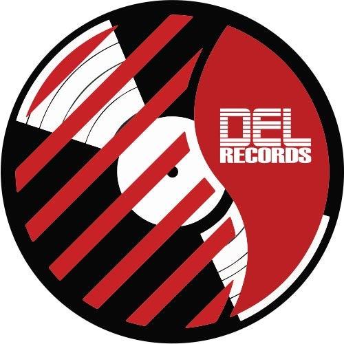 Del Records Profile