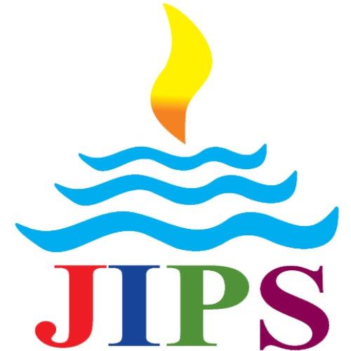 J.I PS Profile
