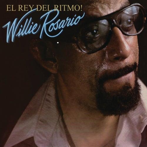 El Rey Del Ritmo