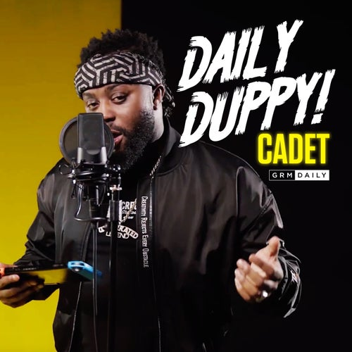 Daily Duppy!
