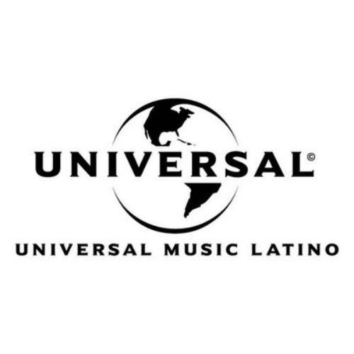 Universal Music Latino / Rimas Profile