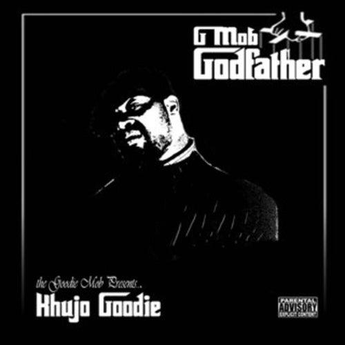 G'Mob Godfather
