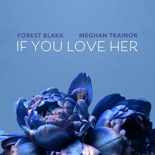 If You Love Her (feat. Meghan Trainor)
