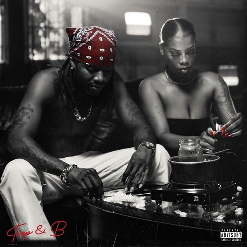 Trap & B