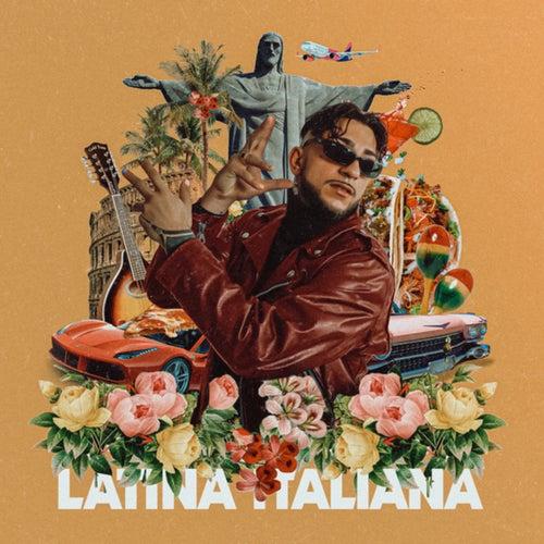 Latina Italiana
