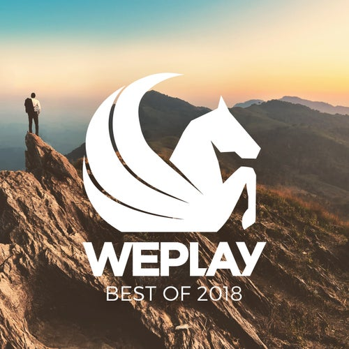 Best of WEPLAY 2018