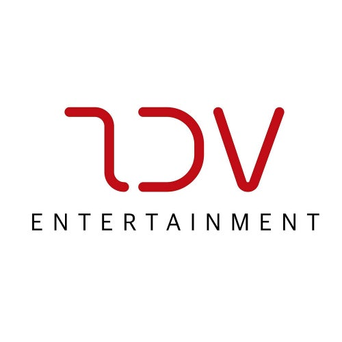 TOV Productions Profile
