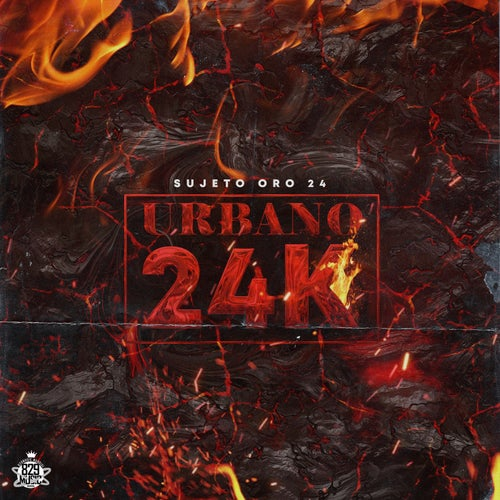 Urbano 24k