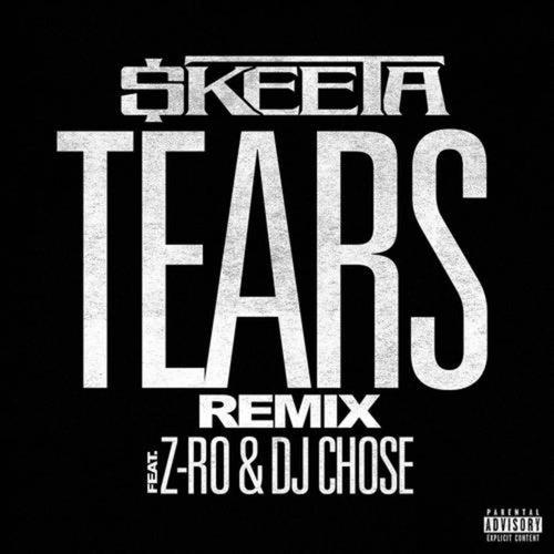 Tears REMIX