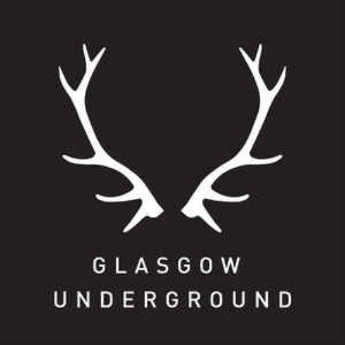 Glasgow Underground Profile