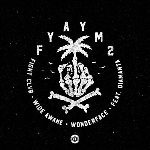 FYAYM2