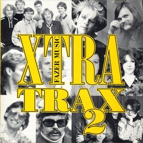 Xtra Trax 2