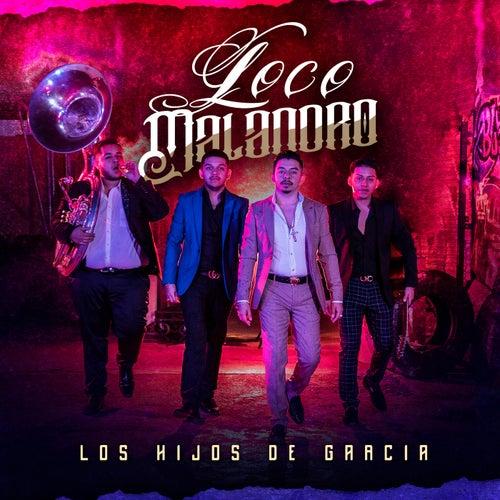 Calorsito En California (feat. Fuerza Regida)